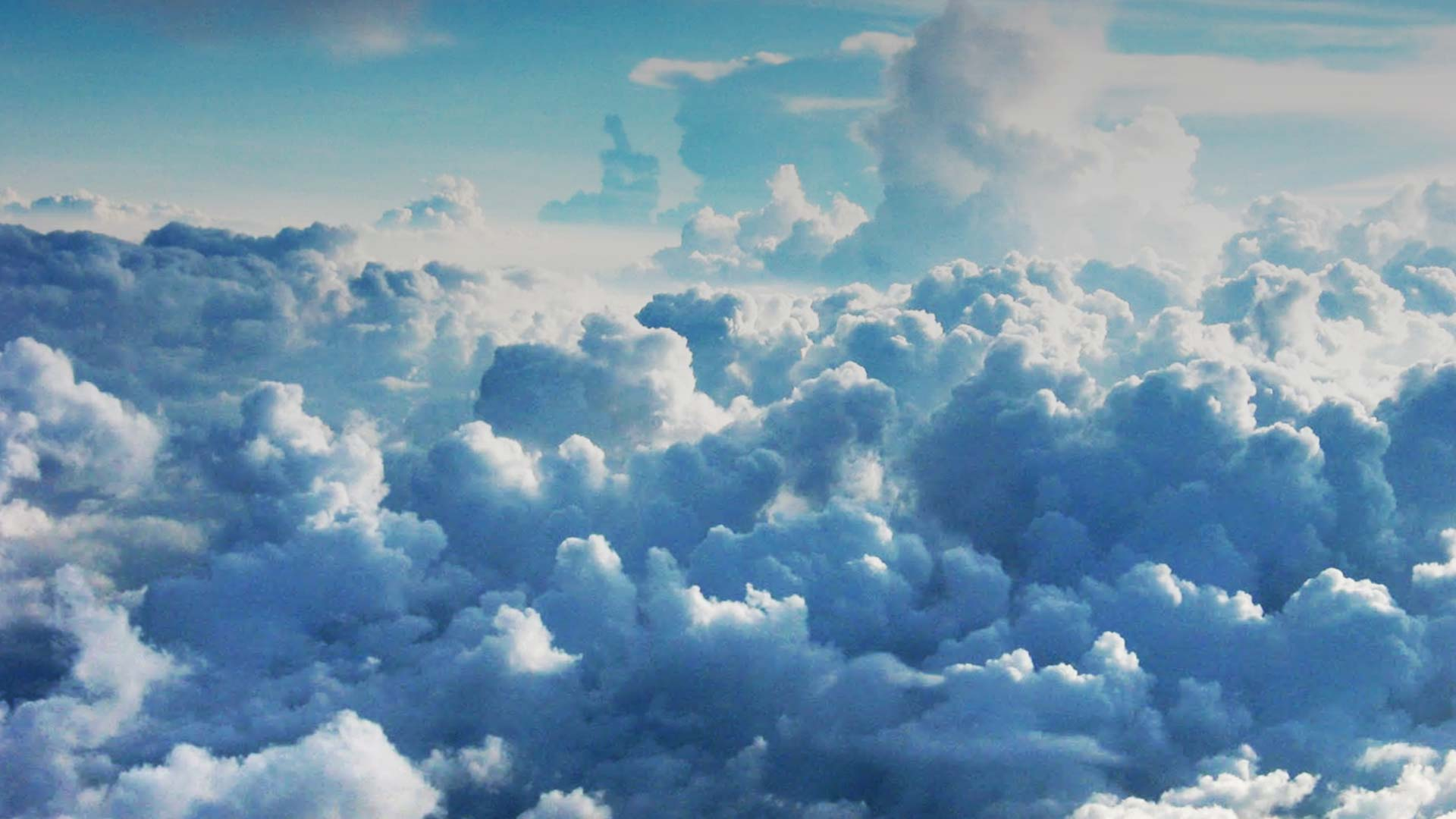 Cute Brand Wallpapers Cloud Computing Complete Solutions For Cloud Based Data