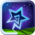 starryicon