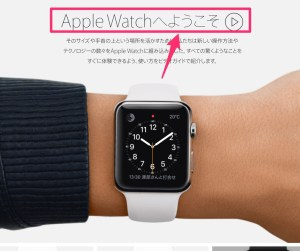 Apple Apple Watch 1