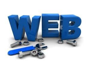 cara membuat website wordpress, membuat wordpress, membuat website