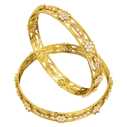 Jewelry Png Icon Web Icons Png - Vorhang Transparent Gold