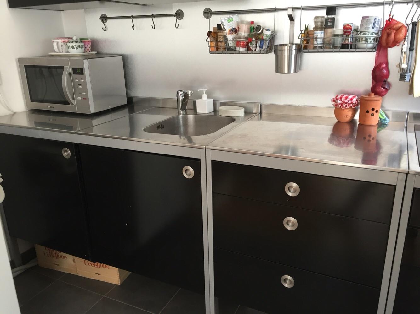 Ikea udden küche anleitung ikea dunstabzugshaube udden anleitung