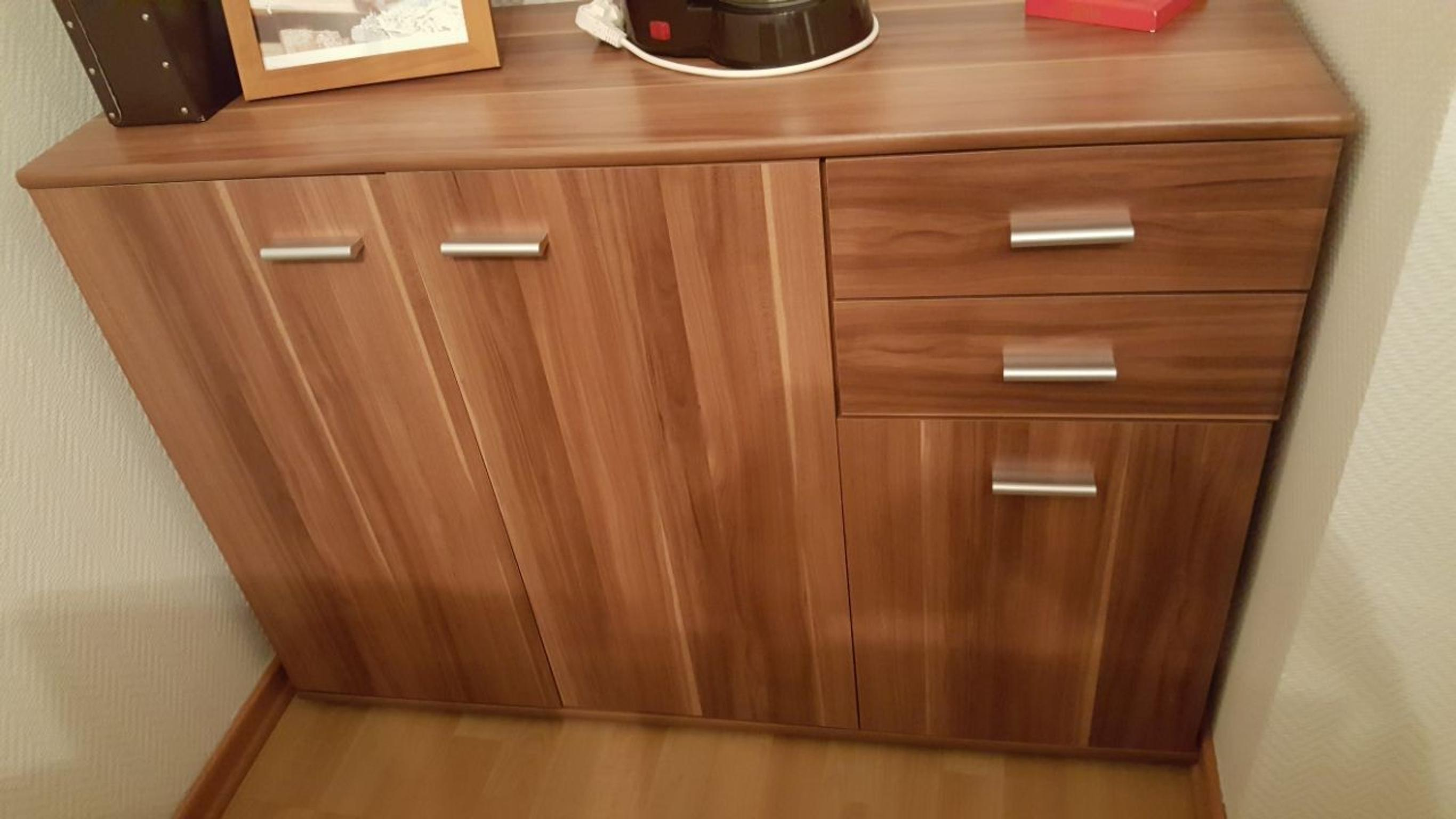 Einfaches Sideboard Kommode Aus Roller In 53175 Bonn For 30 00 For Sale Shpock