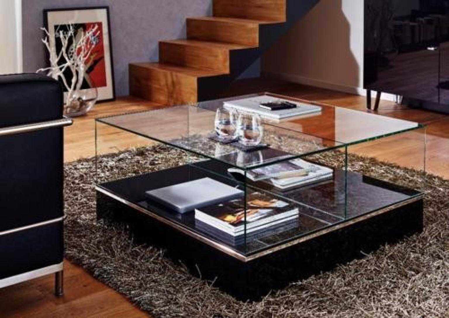 Leonardo Living Cube Couchtisch In 1100 Wien For 240 00 For Sale Shpock