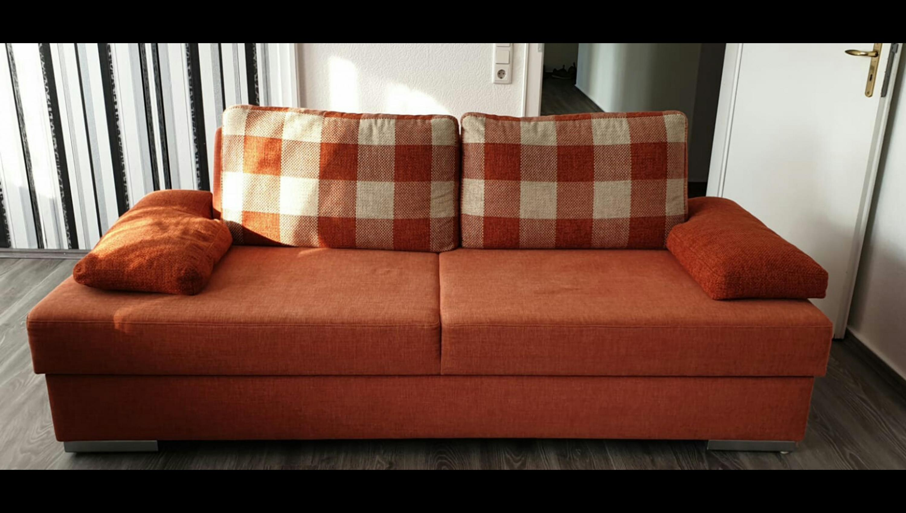 Ikea Bettsofa In 42275 Wuppertal For 250 00 For Sale Shpock