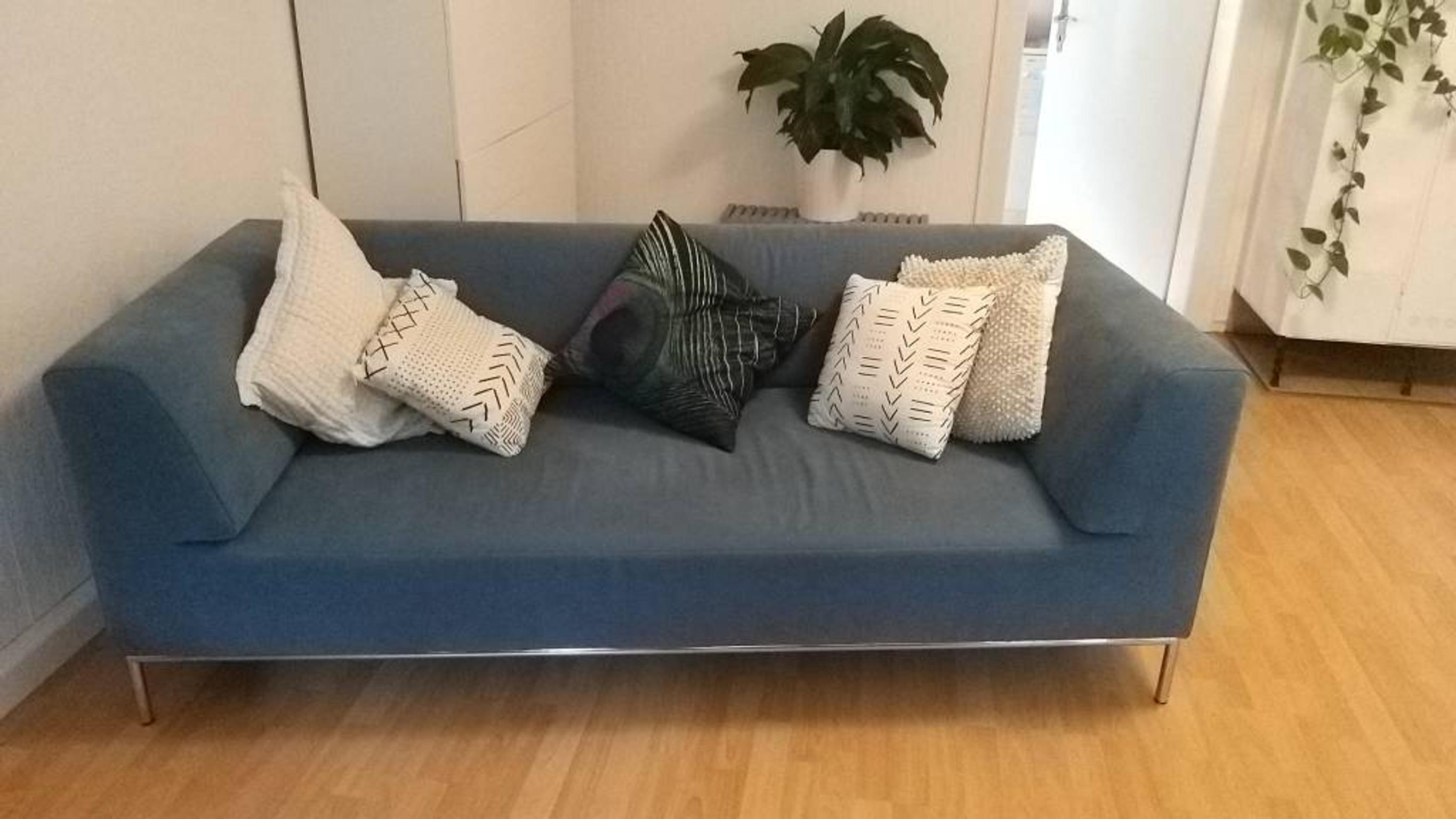 Freistil Sofa Sofa Rolf Benz Freistil 185 In 60433 Frankfurt Am Main For €780.00 For Sale | Shpock