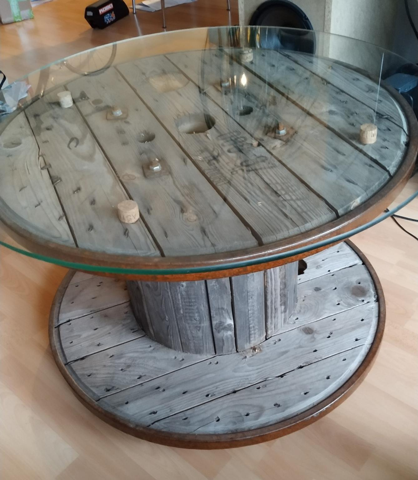 Couchtisch Upcycling In 01139 Dresden For 100 00 For Sale Shpock