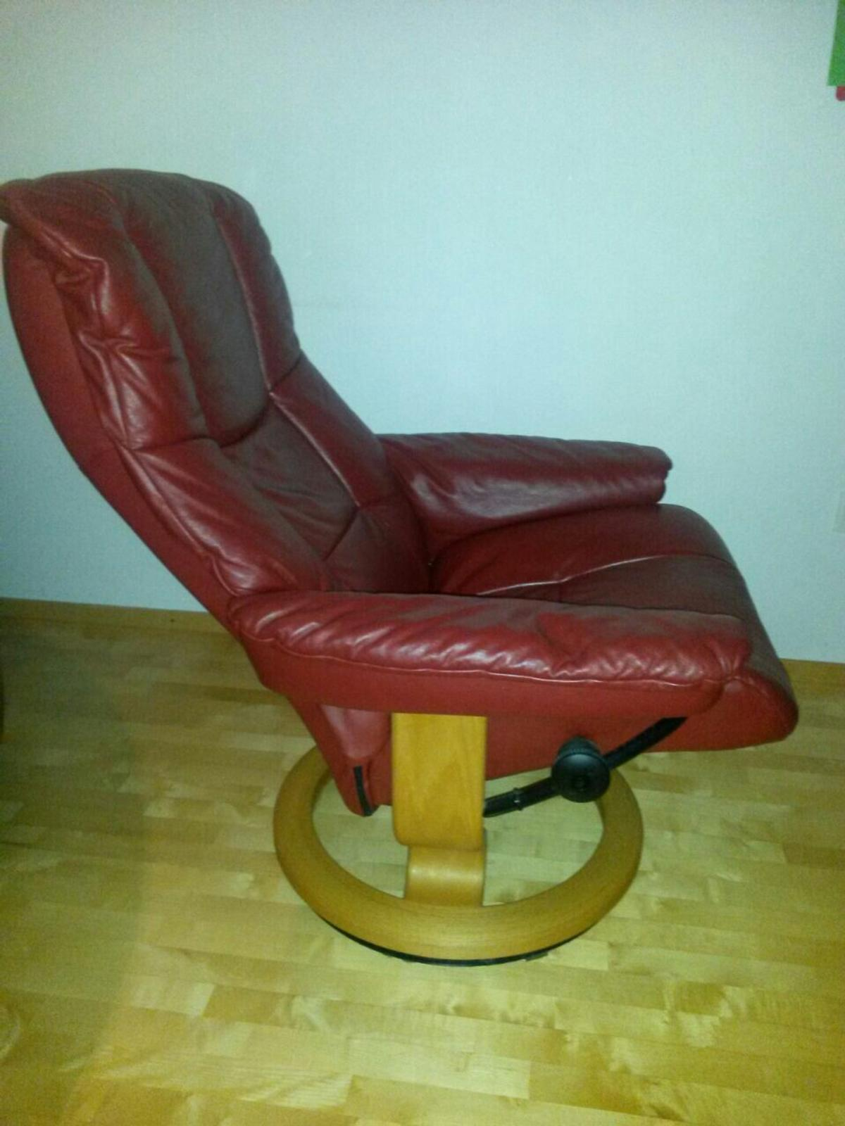 Papasan Sessel Höffner Stressless Sessel Gunstig Fabulous Stressless Sessel Gunstig With
