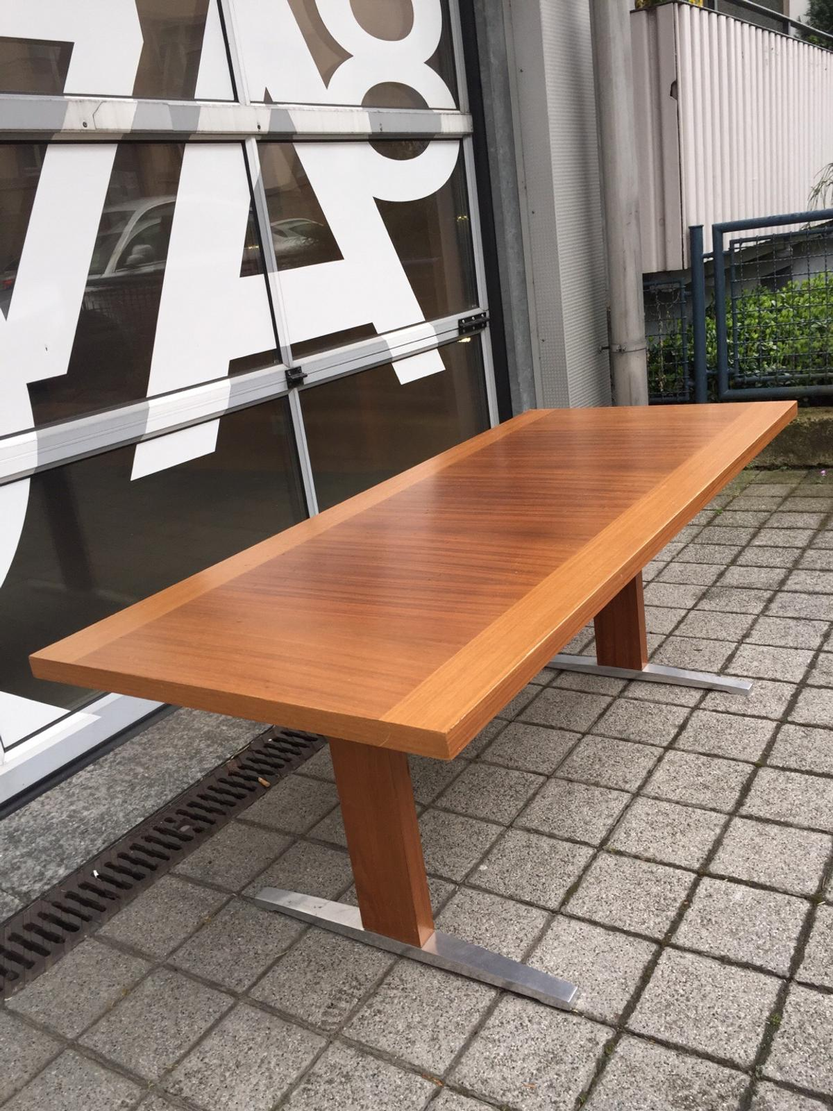 60er Jahre Mid Century Design Couchtisch In 76135 Karlsruhe For 25 00 For Sale Shpock