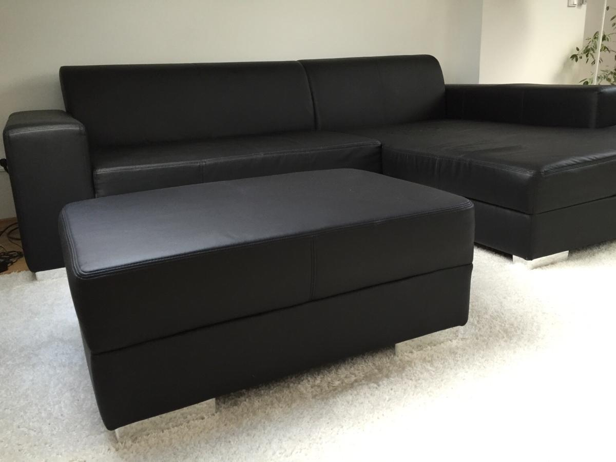 Momax Couch Mit Bettfunktion