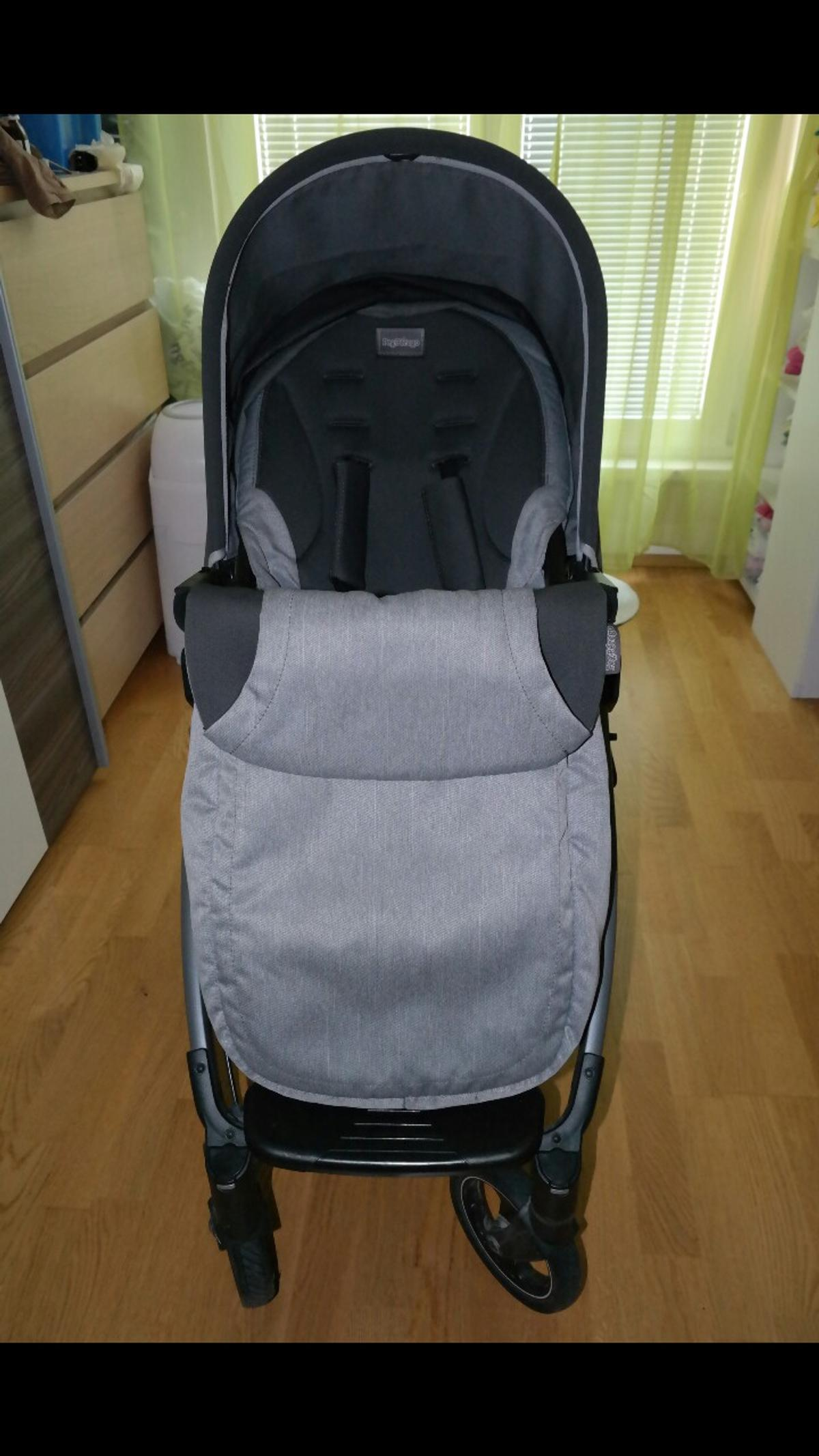 Book Plus S Pop Up Peg Perego Book Plus S Pop Up In 1020 Wien For 650 00 For