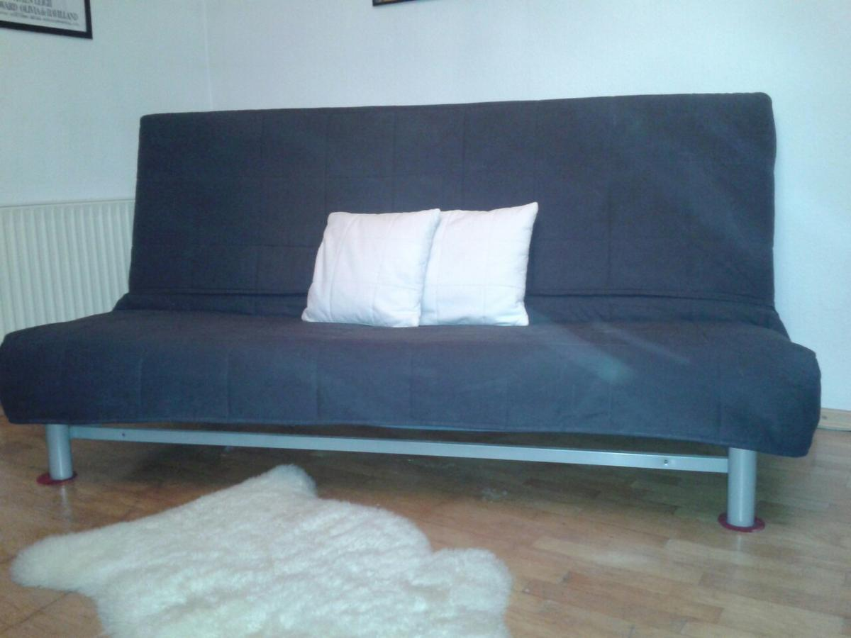 Bettsofa Ikea Beddinge Sofa Bettsofa Beddinge Ikea Klappsofa