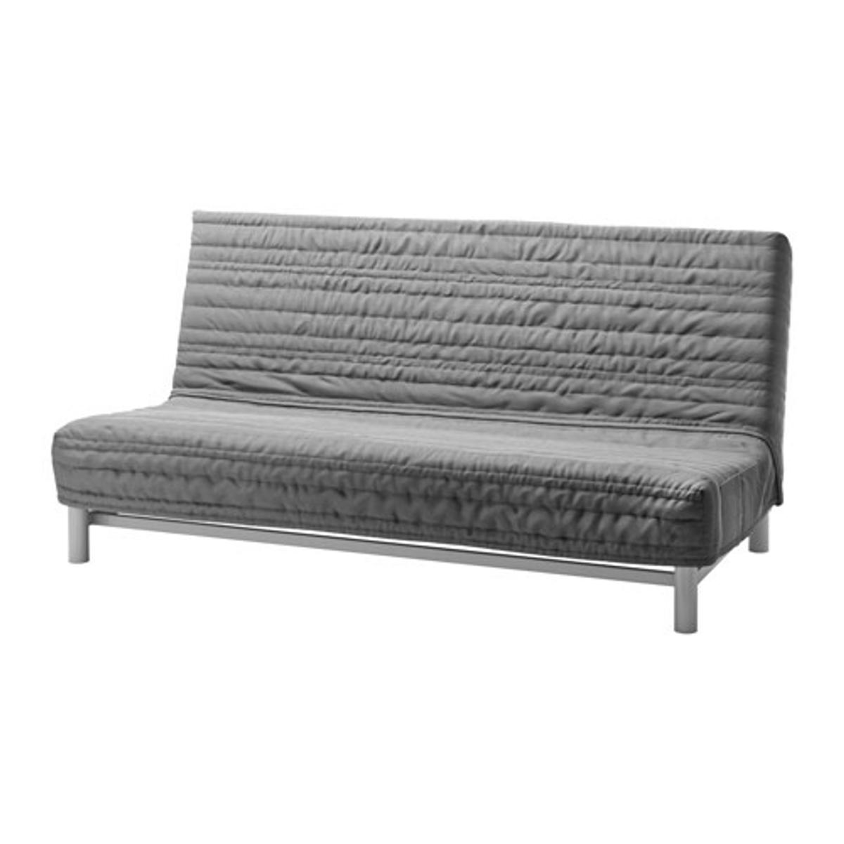 Bettsofa Ikea Beddinge Ikea Beddinge Havet Bettsofa In 76137 Karlsruhe Für 40 00 Kaufen