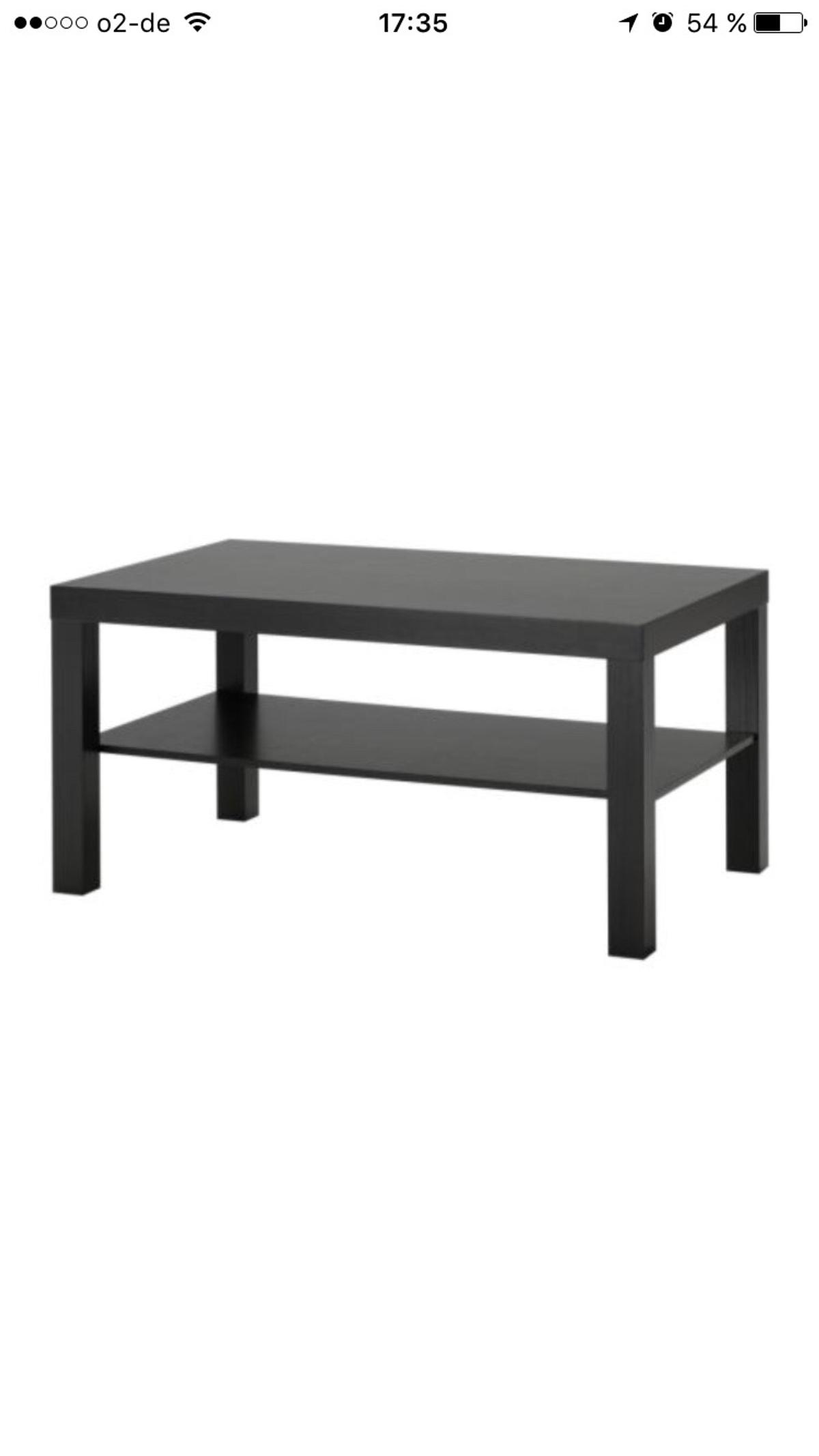 Couchtisch Florian Ikea Malm Couchtisch In 20539 Hamburg For 5 00 For Sale Shpock