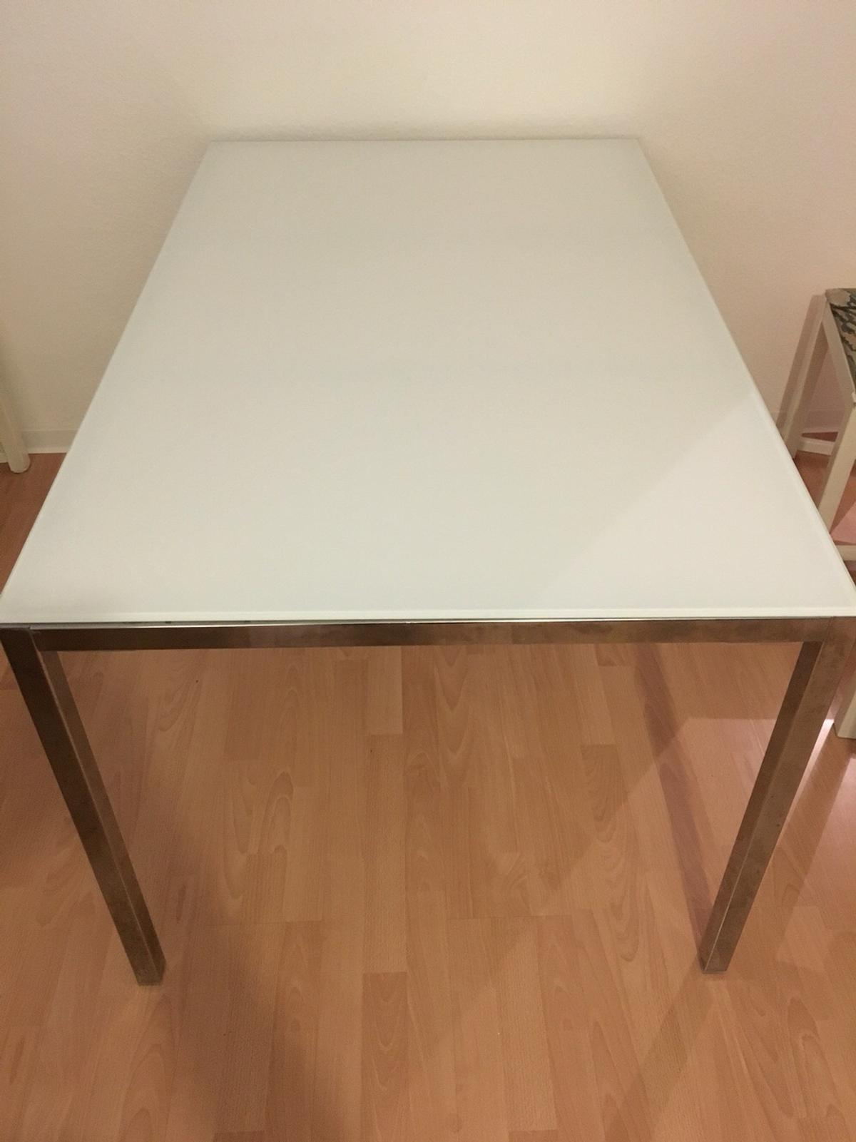 Ikea Tisch Torsby In 30629 Hannover For 65 00 For Sale Shpock