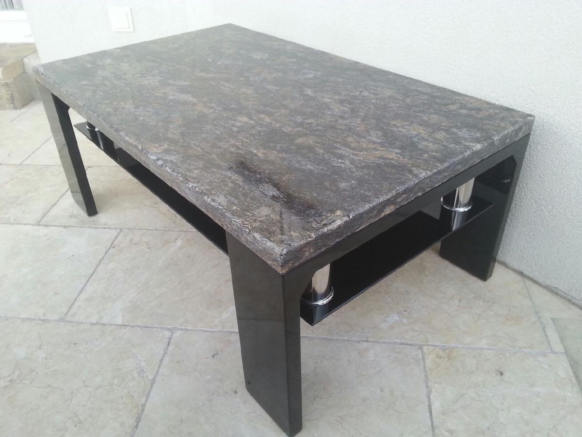 Granit Couchtisch Kosmos In 1220 Wien For 100 00 For Sale Shpock