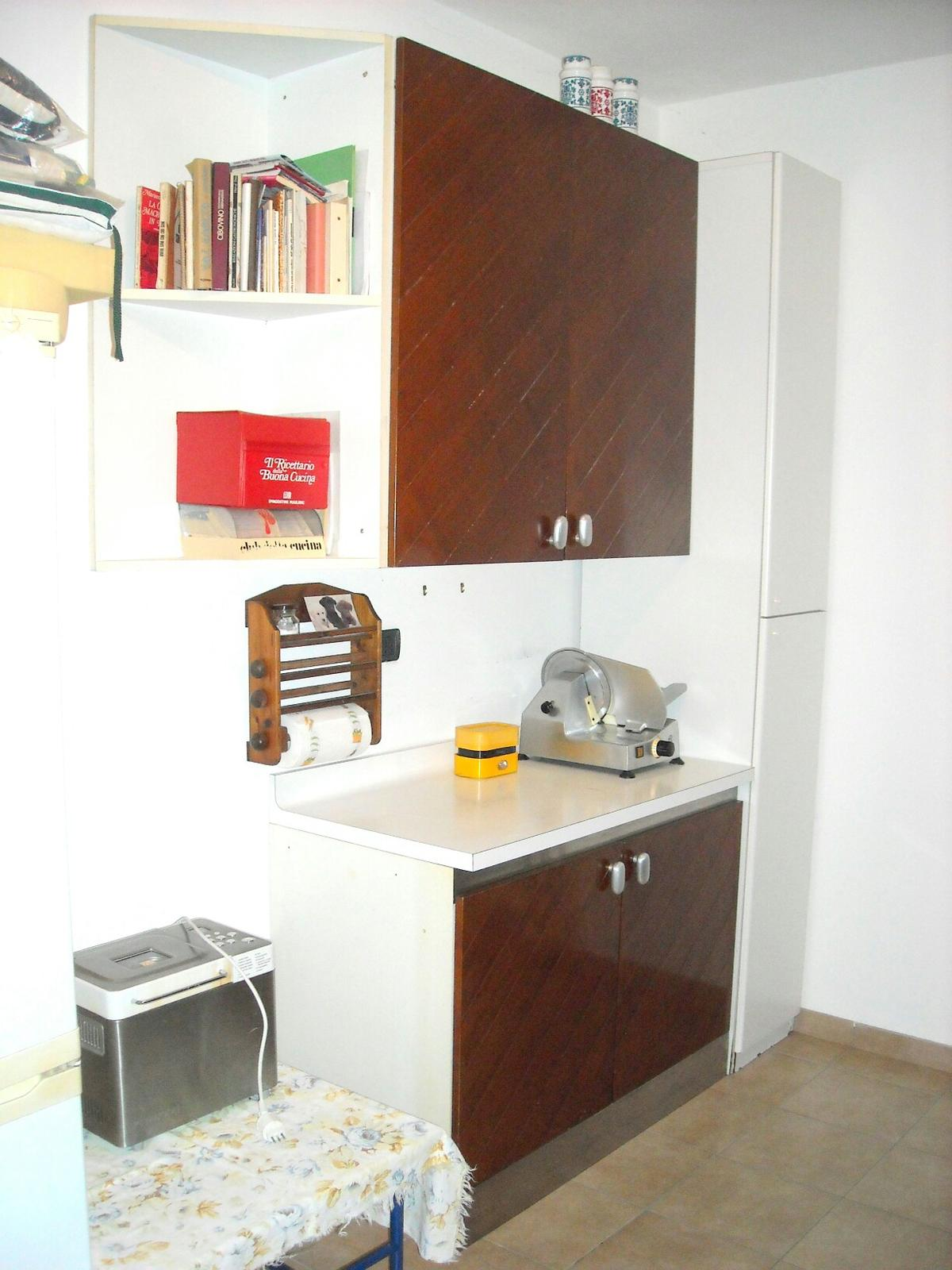 Cucina Rossana Cucina Rossana Originale In 23900 Lecco For 450 00 For Sale Shpock