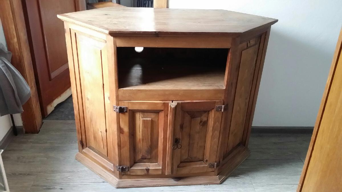 Mexico Schrank In 56414 Meudt For 25 00 For Sale Shpock