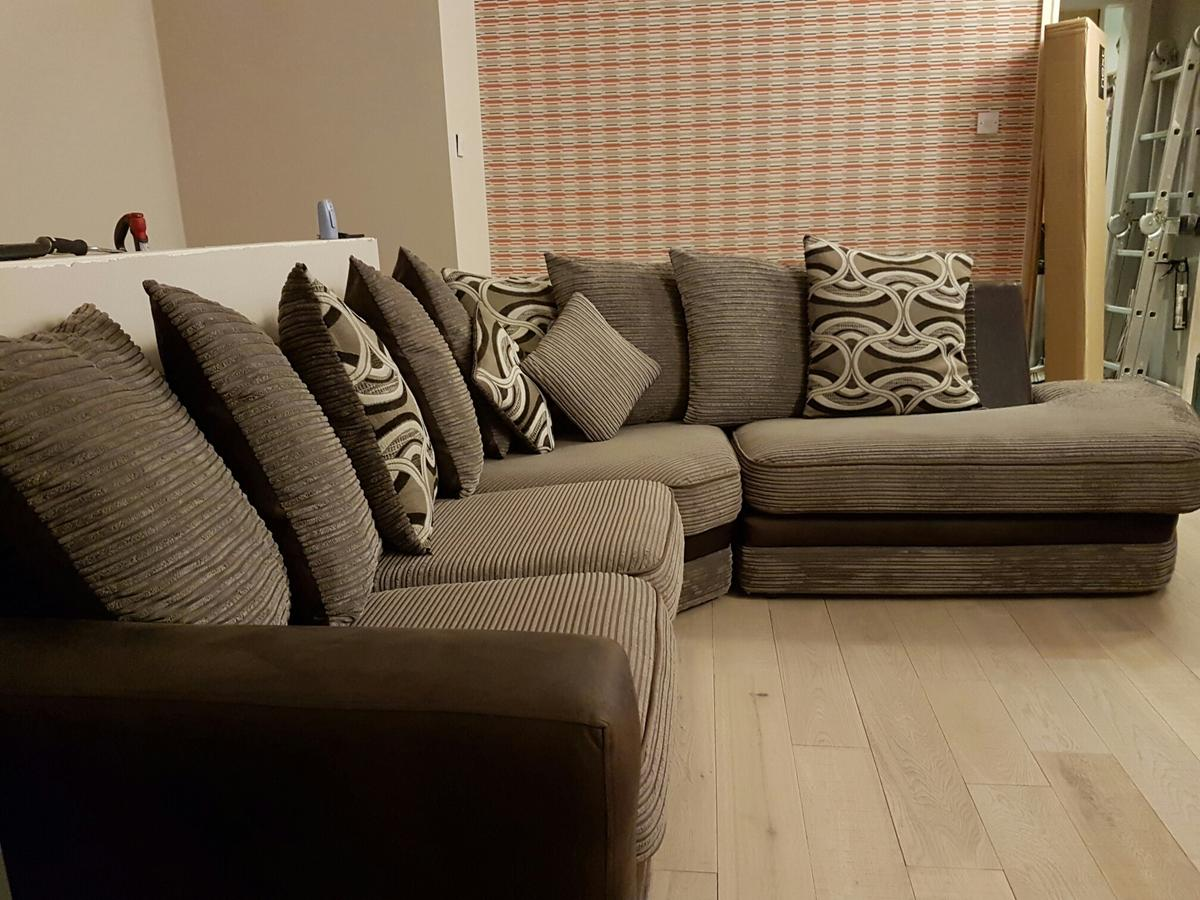 تمرد إحياء اعتماد Used Corner Sofa For Sale Outofstepwineco Com