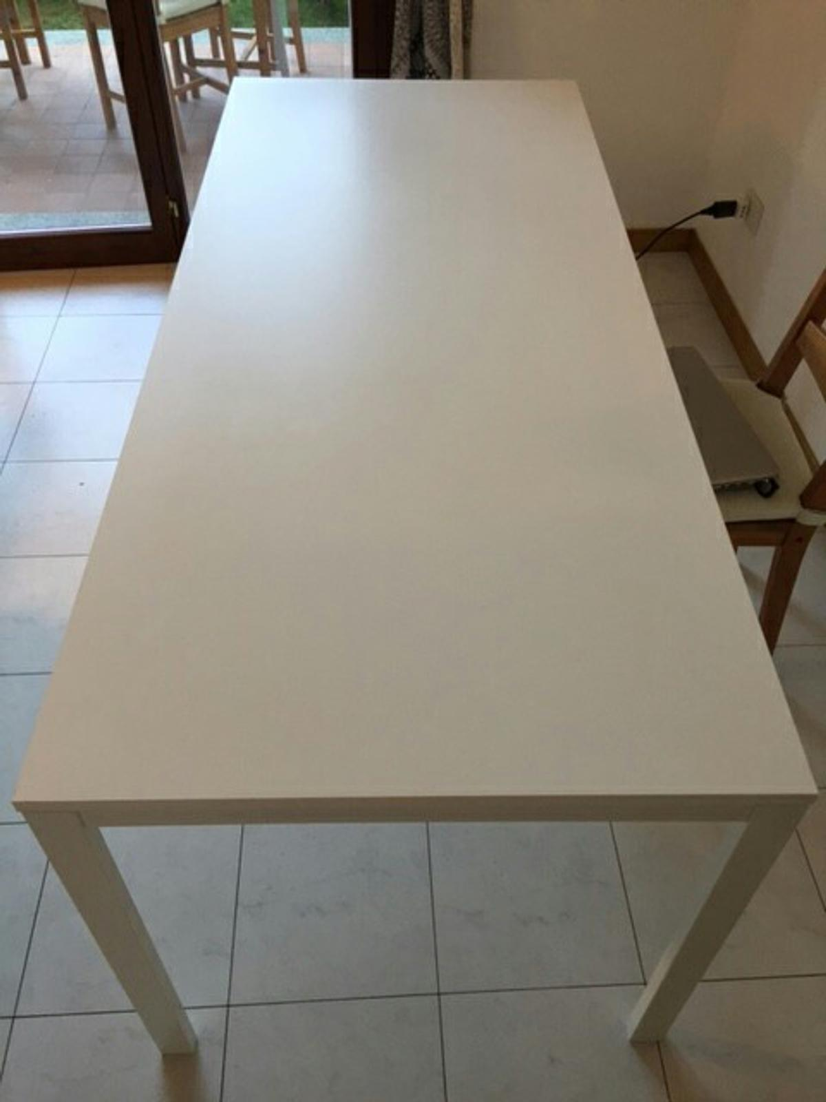Tavolo Melltorp Ikea 175x75 In 21100 Varese For 40 00 For Sale Shpock