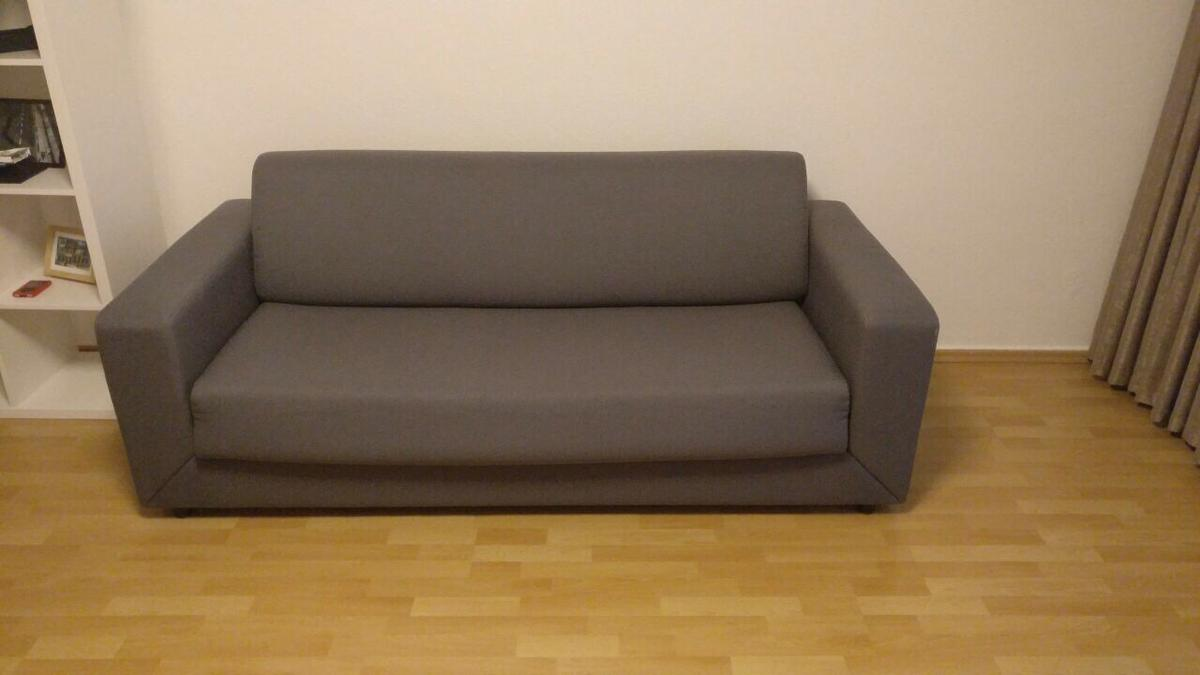 Ikea Köln Sofa Boconcept Sofa Stockholm In 50933 Köln For 900 00 For Sale Shpock