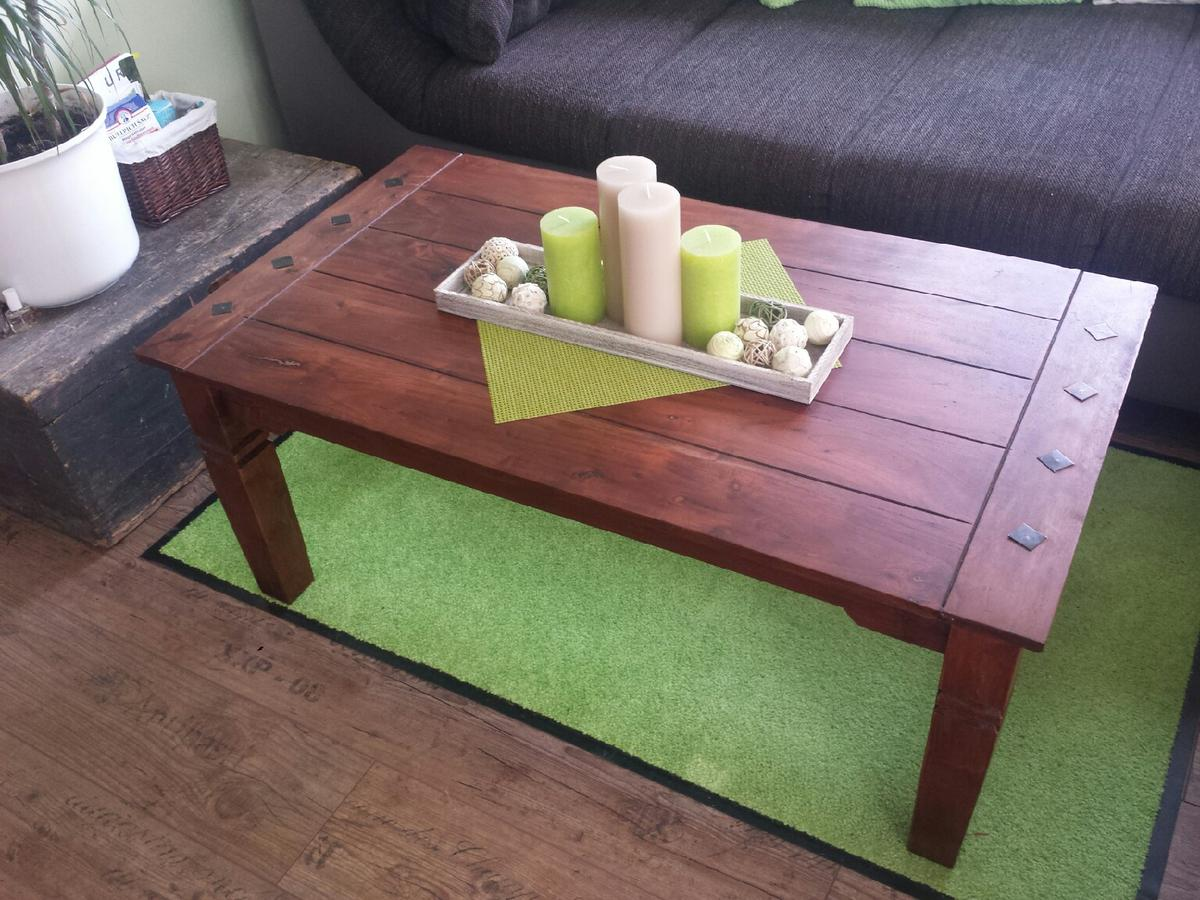 Couchtisch Cuba In 34123 Kassel For 60 00 For Sale Shpock