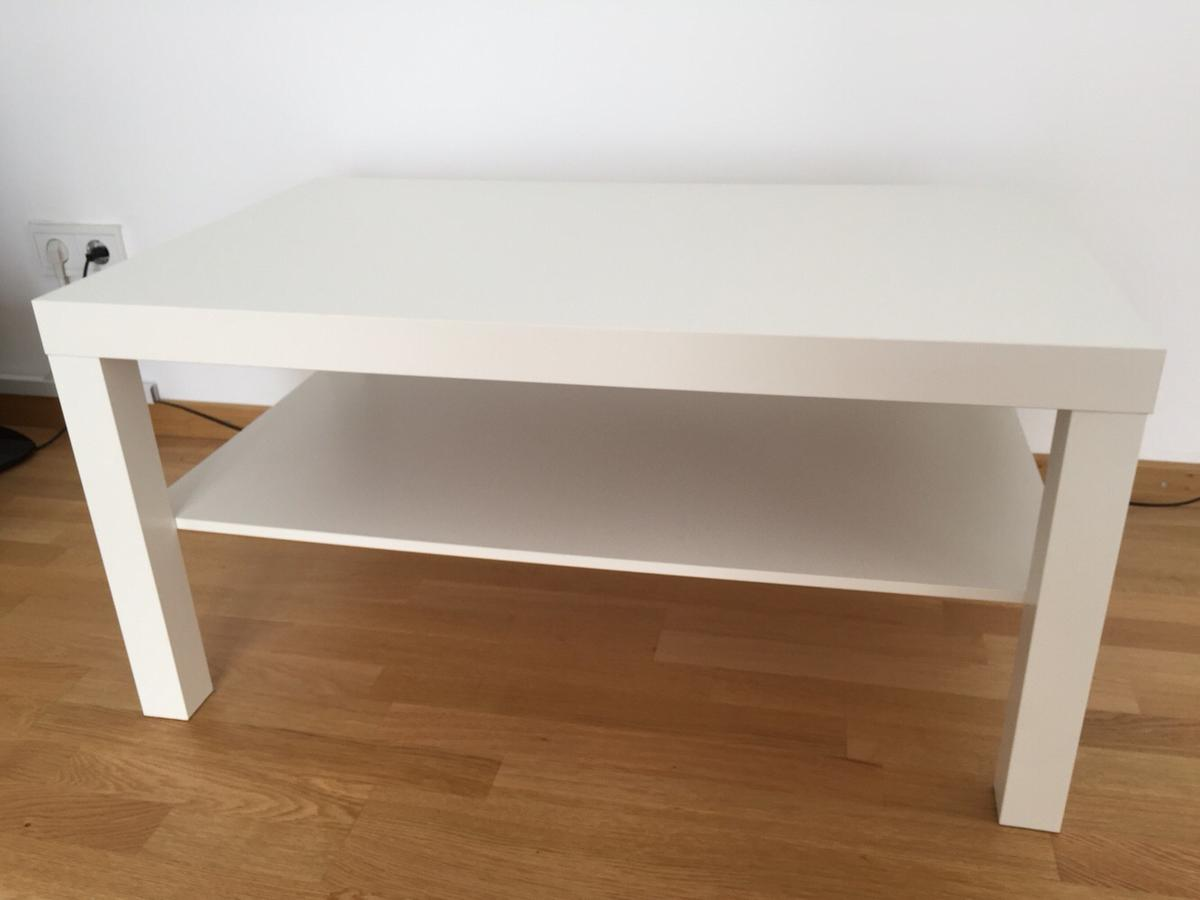Ikea Lack Couchtisch Wie Neu In 80639 München For 8 00 For Sale Shpock