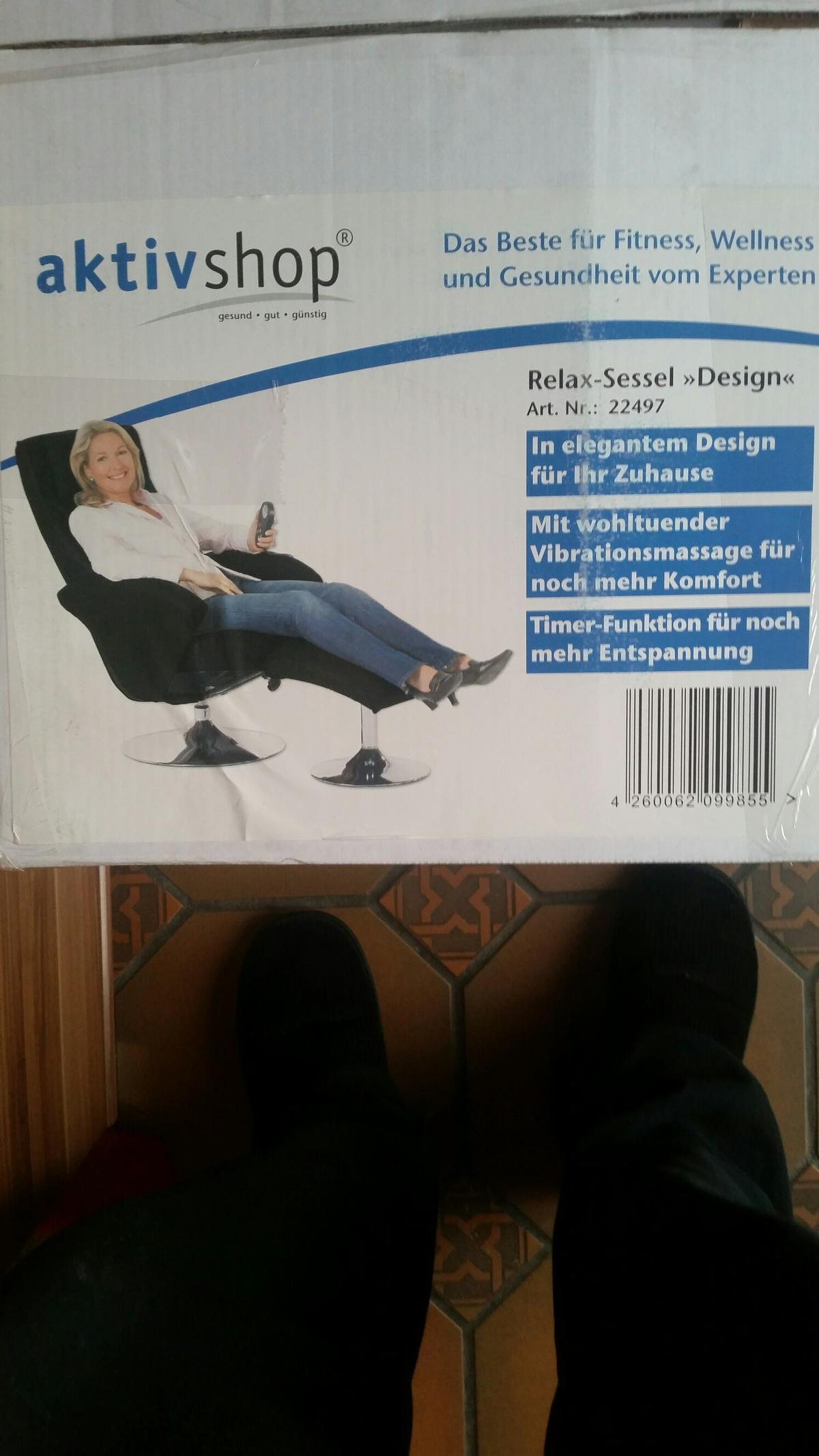 Tv Sessel Mit Massagefunktion Relax Sessel Tv Sessel Mit Massagefunktion
