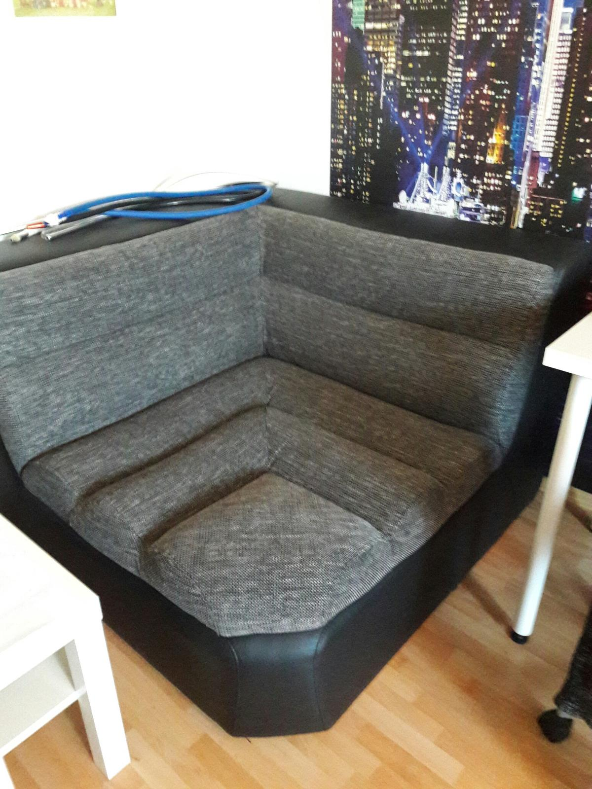 Bettsofa Jugend Mini Ecksofa In 90530 Wendelstein For Free For Sale Shpock