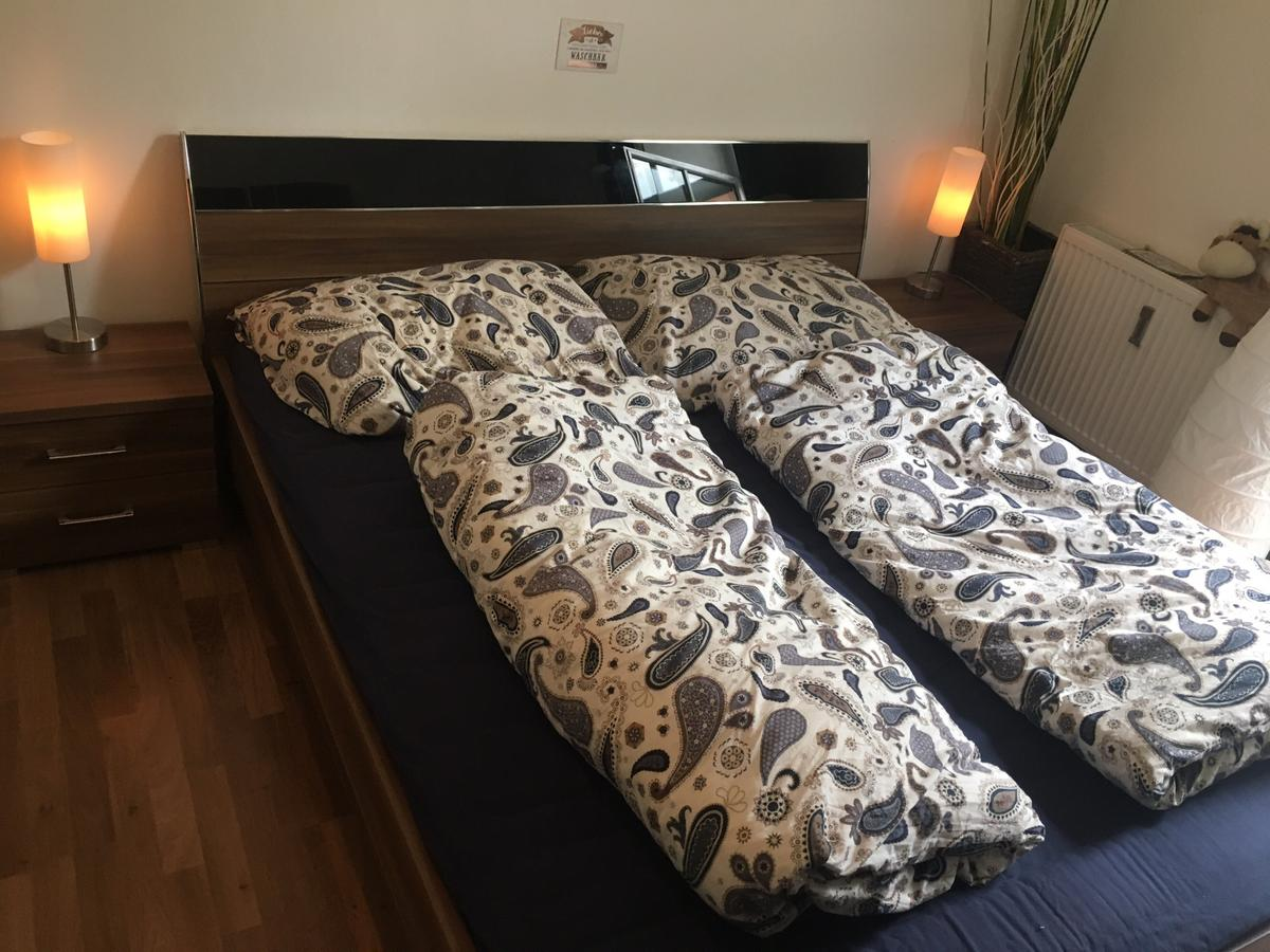 Schlafzimmer Kombination In 8020 Graz For 300 00 For Sale Shpock