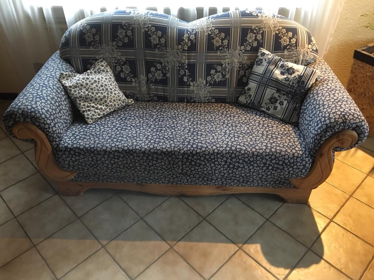 Couch Landhausstil Sofa Couch Landhausstil