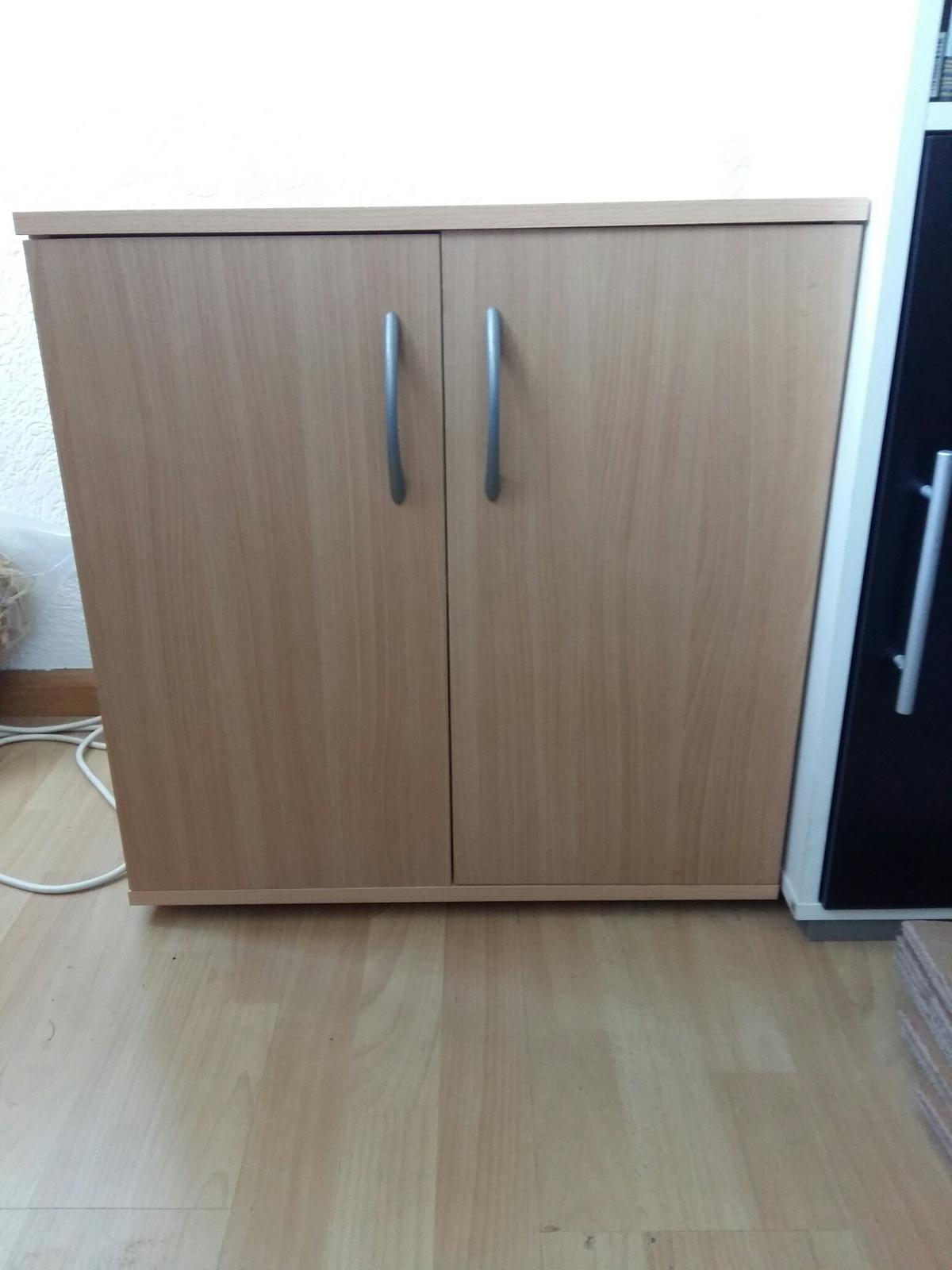 Schrank Peggy Von Poco In 47198 Duisburg For Free For Sale Shpock