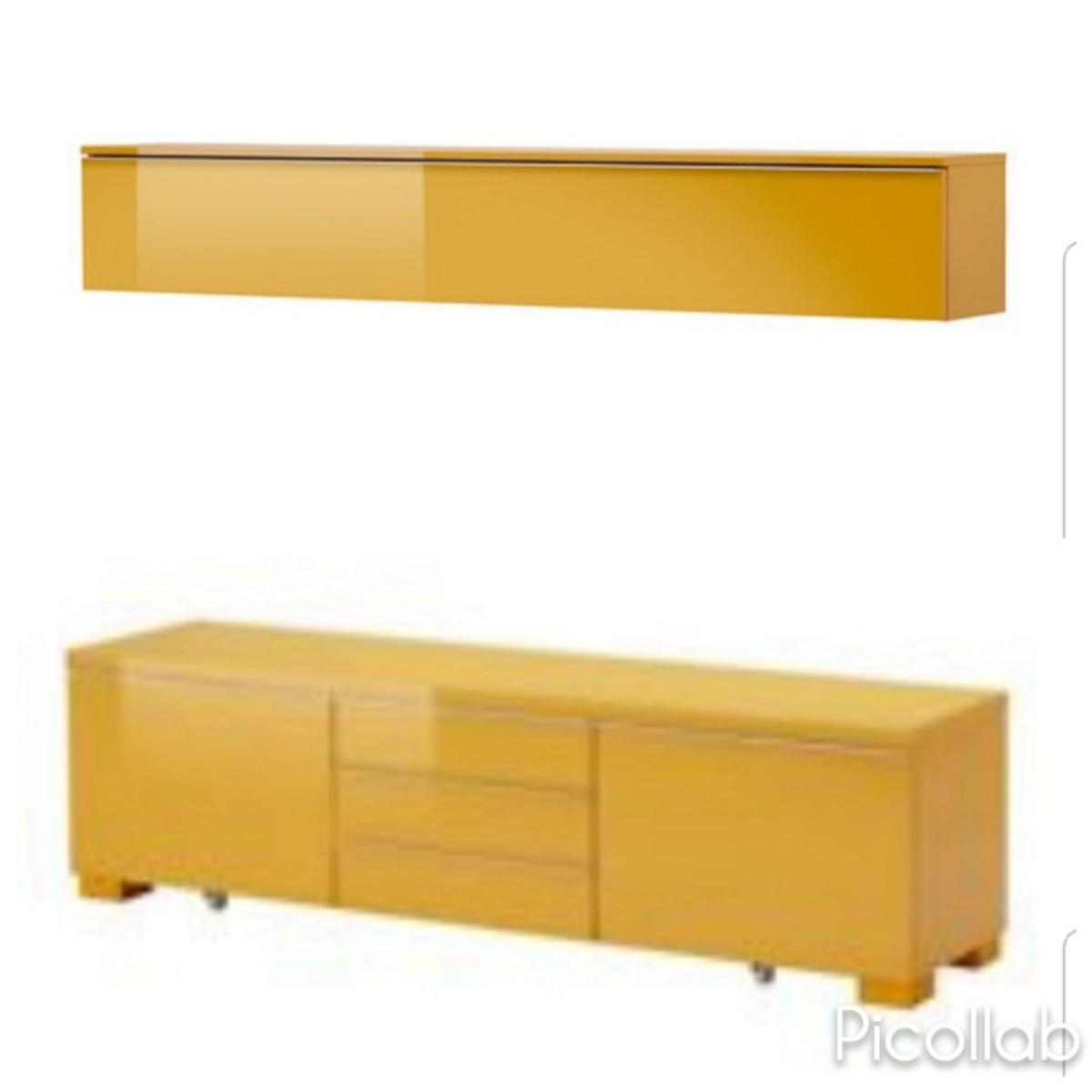 Https Prepona Info Image Collection H C3 A4ngeschrank Ikea Besta