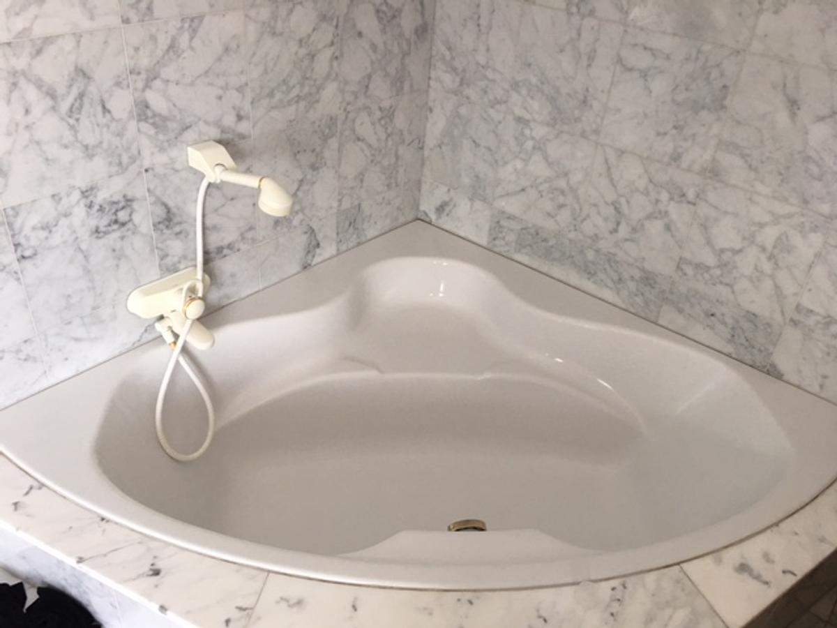Eckbadewanne Mit Grohe Armaturen In 8753 Fohnsdorf For 450 00 For Sale Shpock