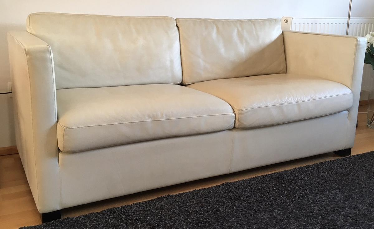 Wittmann Sofa 2sitzer Und Wittmann Sessel In 1230 Kg Inzersdorf For 4 000 00 For Sale Shpock