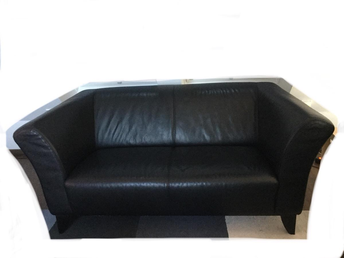 Rolf Benz Sofa Ebay Rolf Benz 322 Affordable Rolf Benz Unikat Bocholt With Rolf Benz