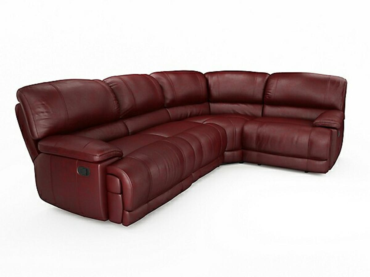Sofa Sale Harveys Guvnor Corner Sofa Harveys Leather Look In Da2 Dartford For