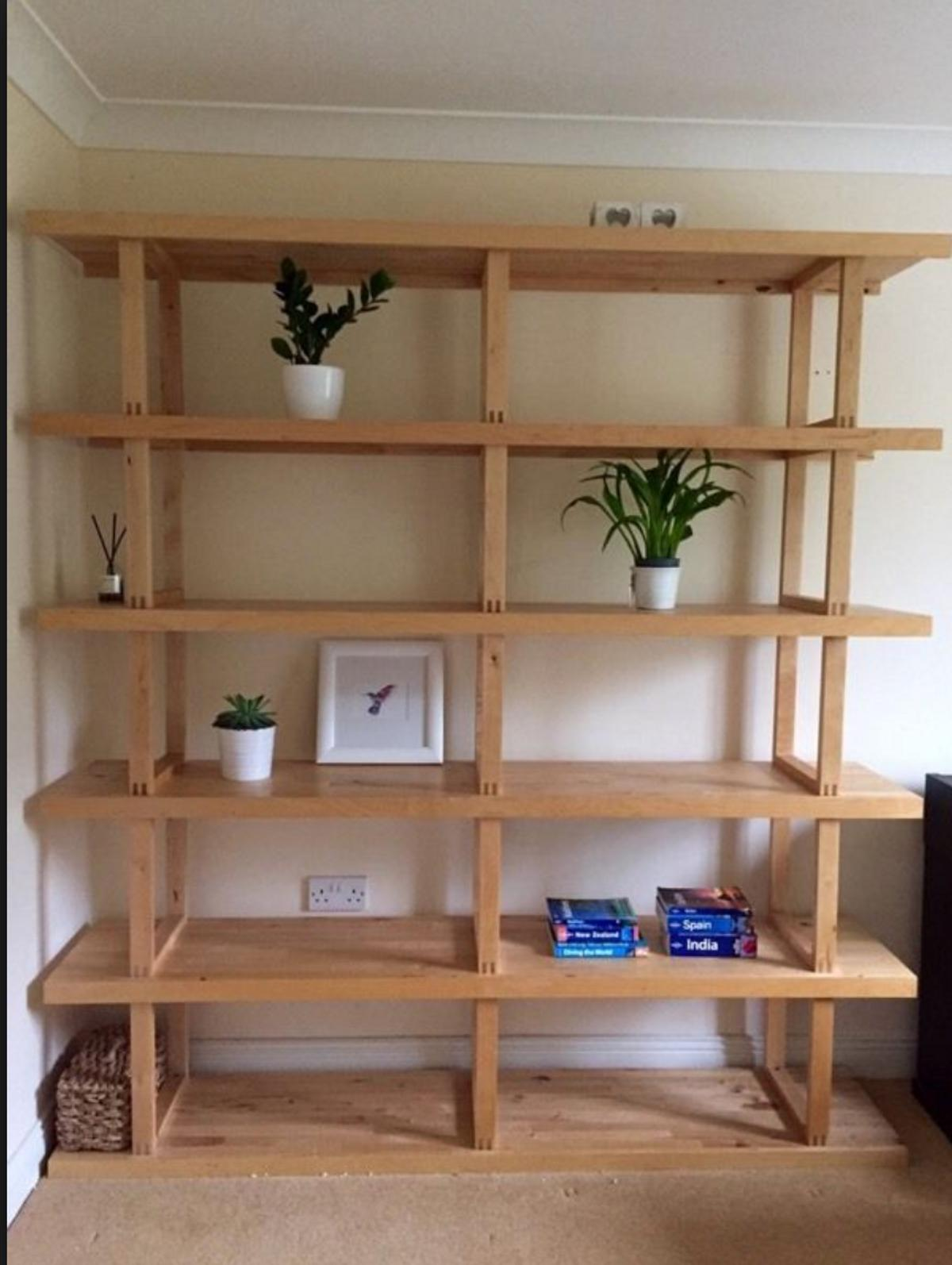 Ikea Regal Gorm Ikea Norrebo Shelf Shelving Ideas
