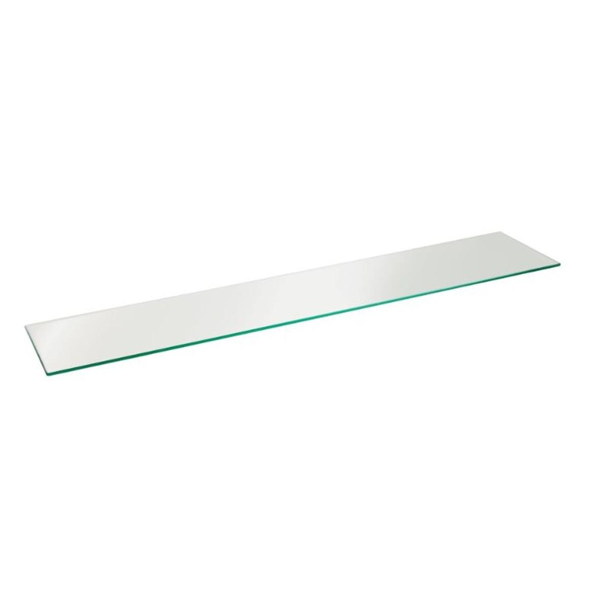 Wandregal Glas Regal Glas Glasregal Wandregal Klarglas In 6020 Arzl For €63.00 For Sale | Shpock
