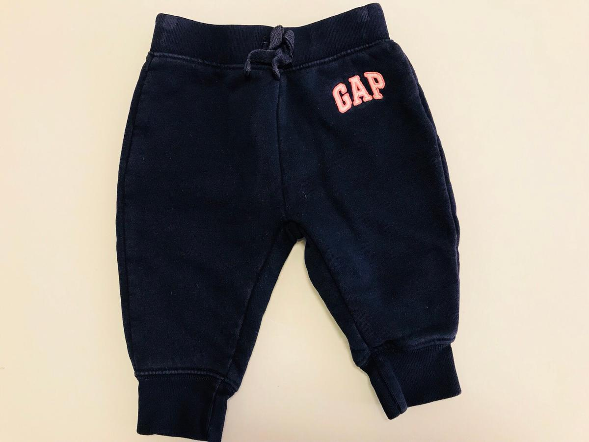 Baby 12 Monate Gap Baby Hose-6-12 Monate In 4030 Linz For €5.00 For Sale | Shpock