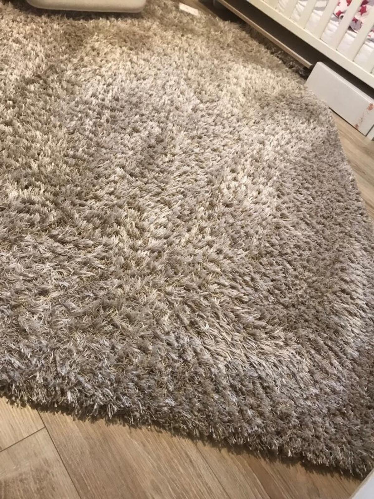 Esprit Teppich Sale Teppich - Esprit Cosy Glamour In 69502 Hemsbach For €50.00 For Sale | Shpock