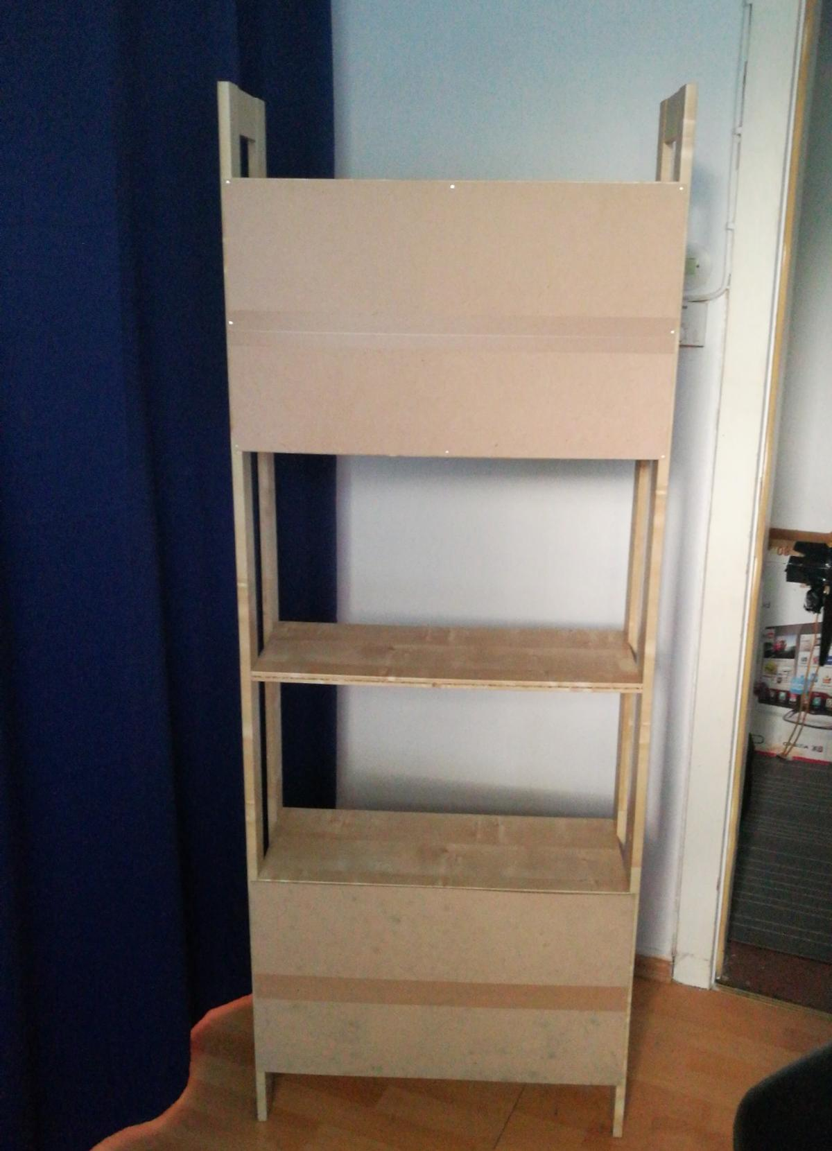 Laiva Regal Ikea Laiva Regal 2xstück In 21073 Harburg For Free For Sale Shpock
