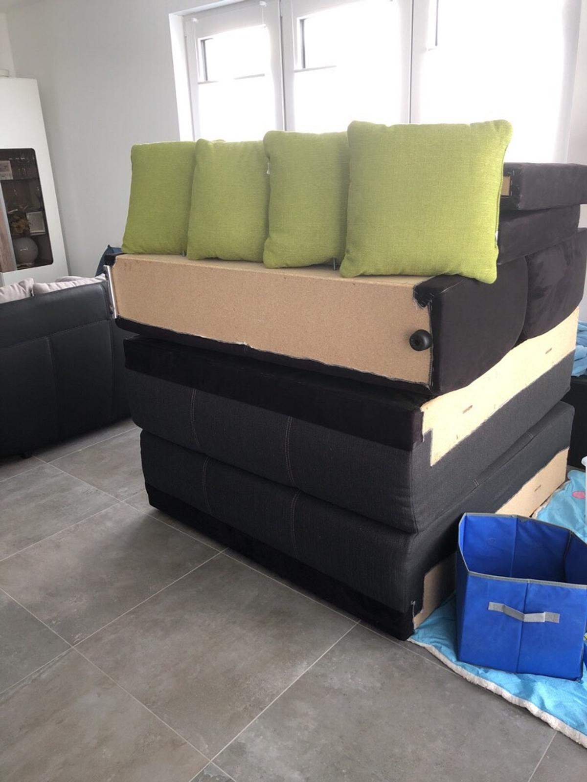 Xxl Sofa Bei Otto Xxl Sofa In 53919 Weilerswist For 349 00 For Sale Shpock
