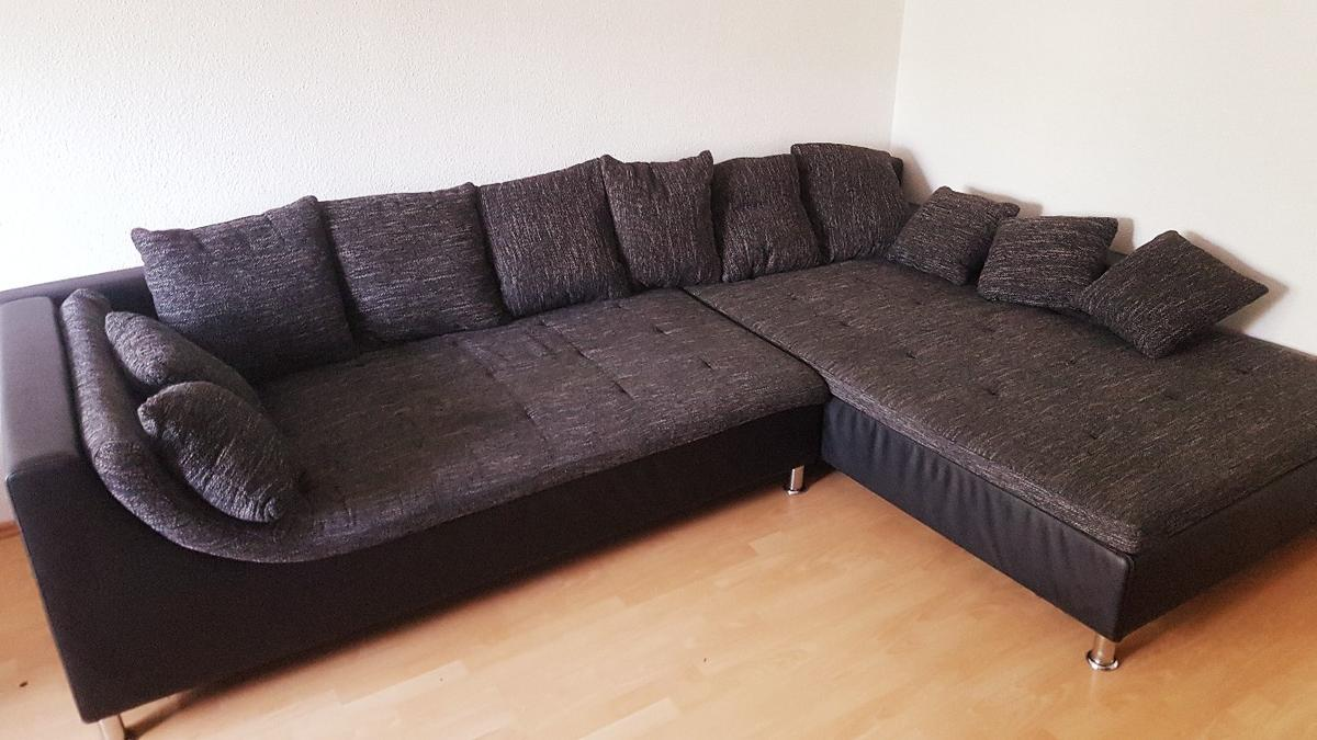 Wohnlandschaft Sofa Couch In 68167 Mannheim For 180 00 For Sale Shpock