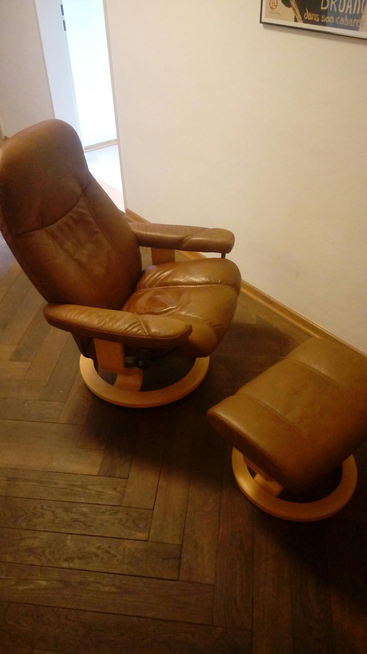 Stressless Sessel Sunrise.html Stressless Hocker Latest Ekornes Stressless Sessel Blues M Mit