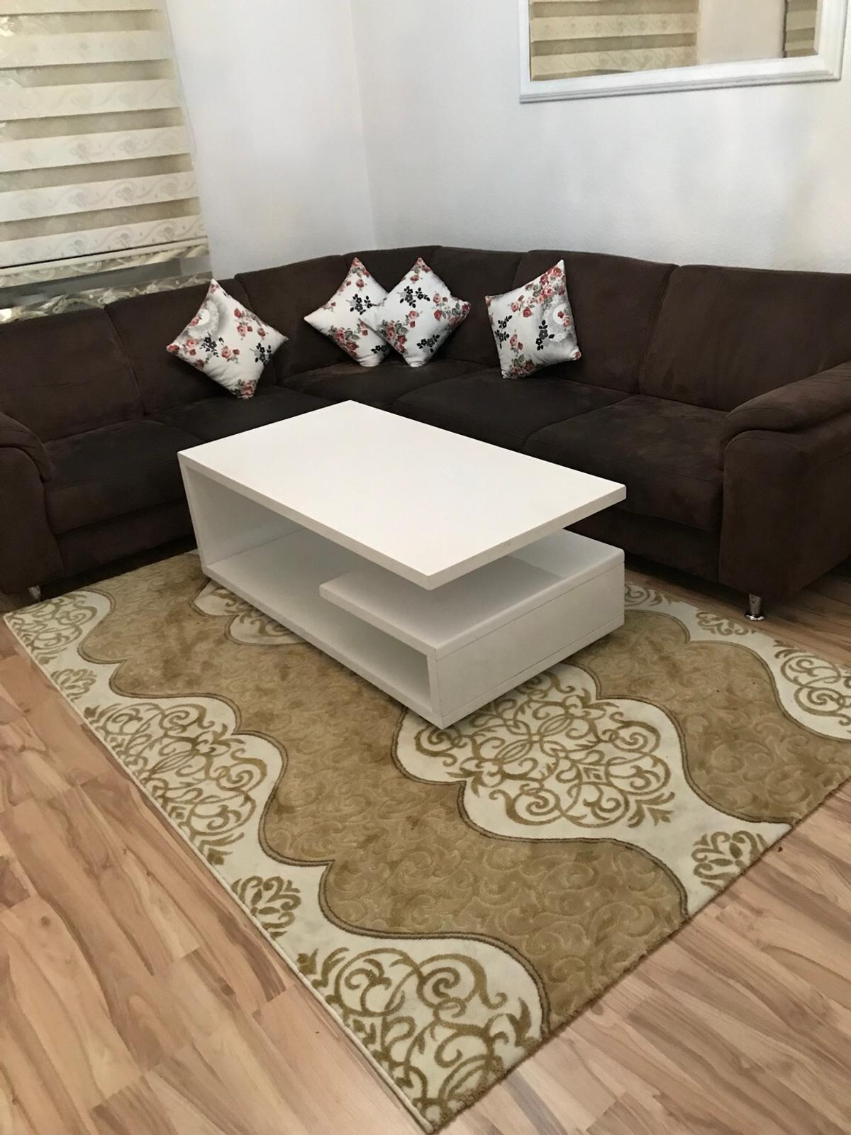 Teppich Couchtisch Couch Teppich Couchtisch In 45897 Gelsenkirchen For 1 00 For Sale
