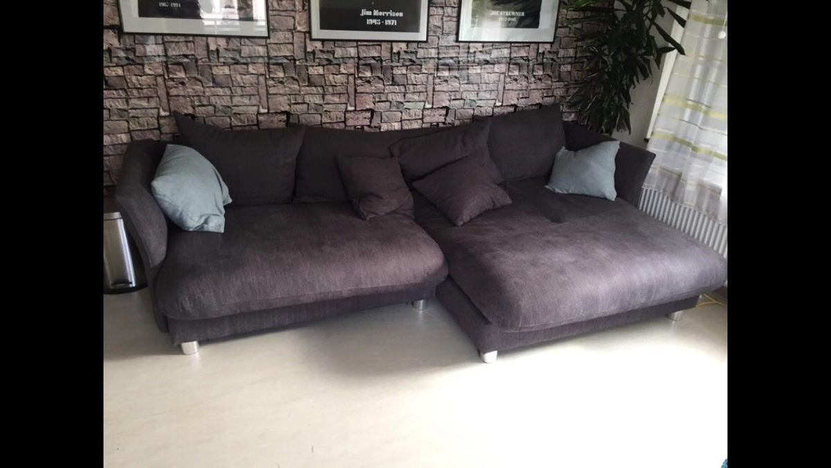 Sofa Wohnlandschaft Lexus In 78667 Villingendorf For 540 00 For Sale Shpock
