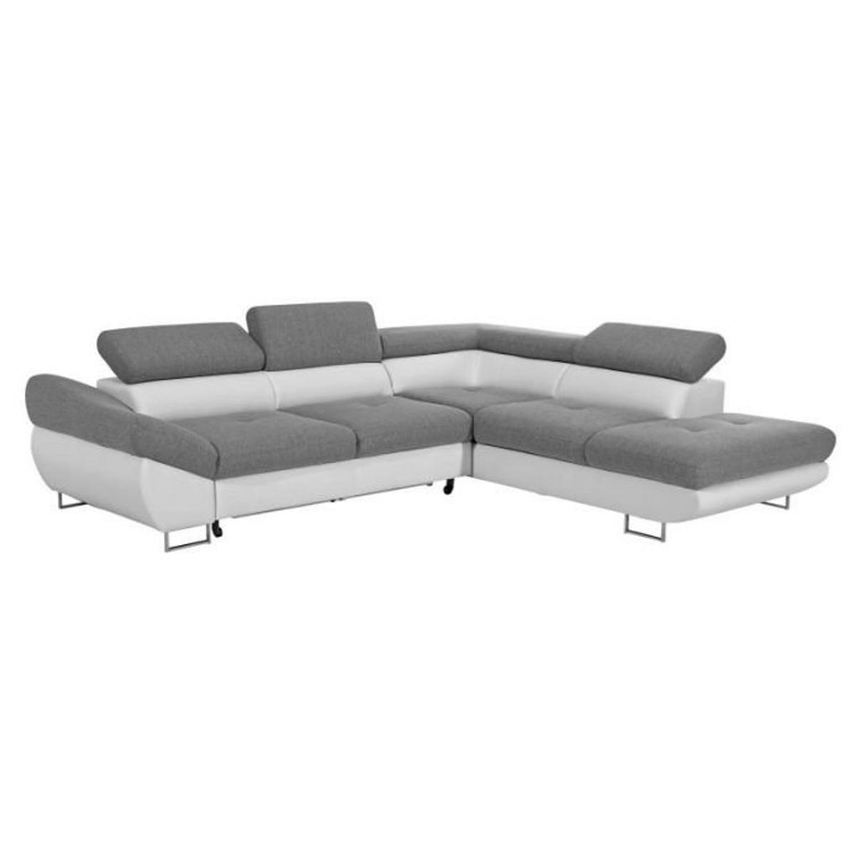 Ecksofa In Weiss Grau In 26121 Oldenburg For 699 00 For Sale Shpock