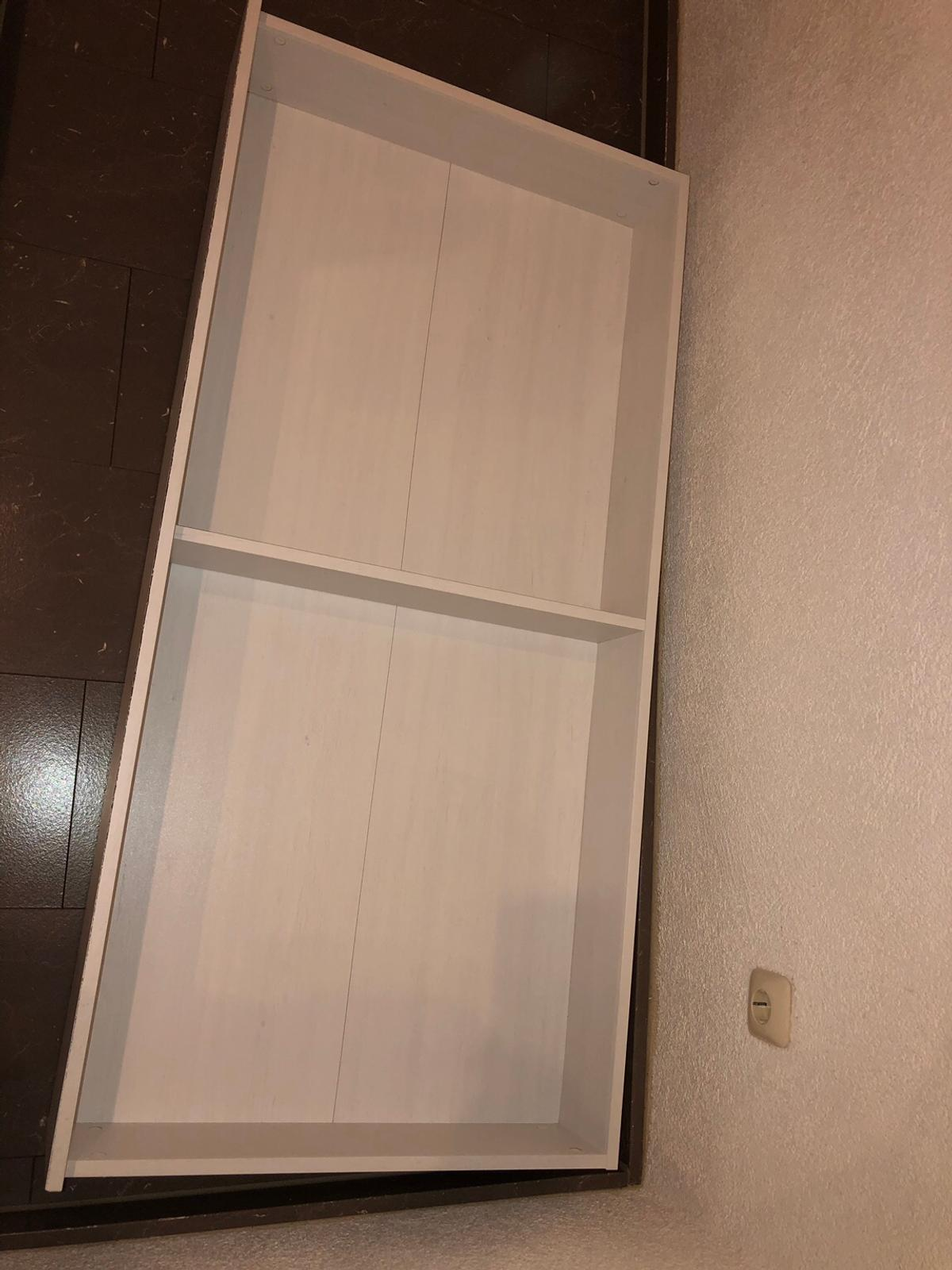 Hemnes Bettkasten Ikea Hemnes Bettkasten 2er Set