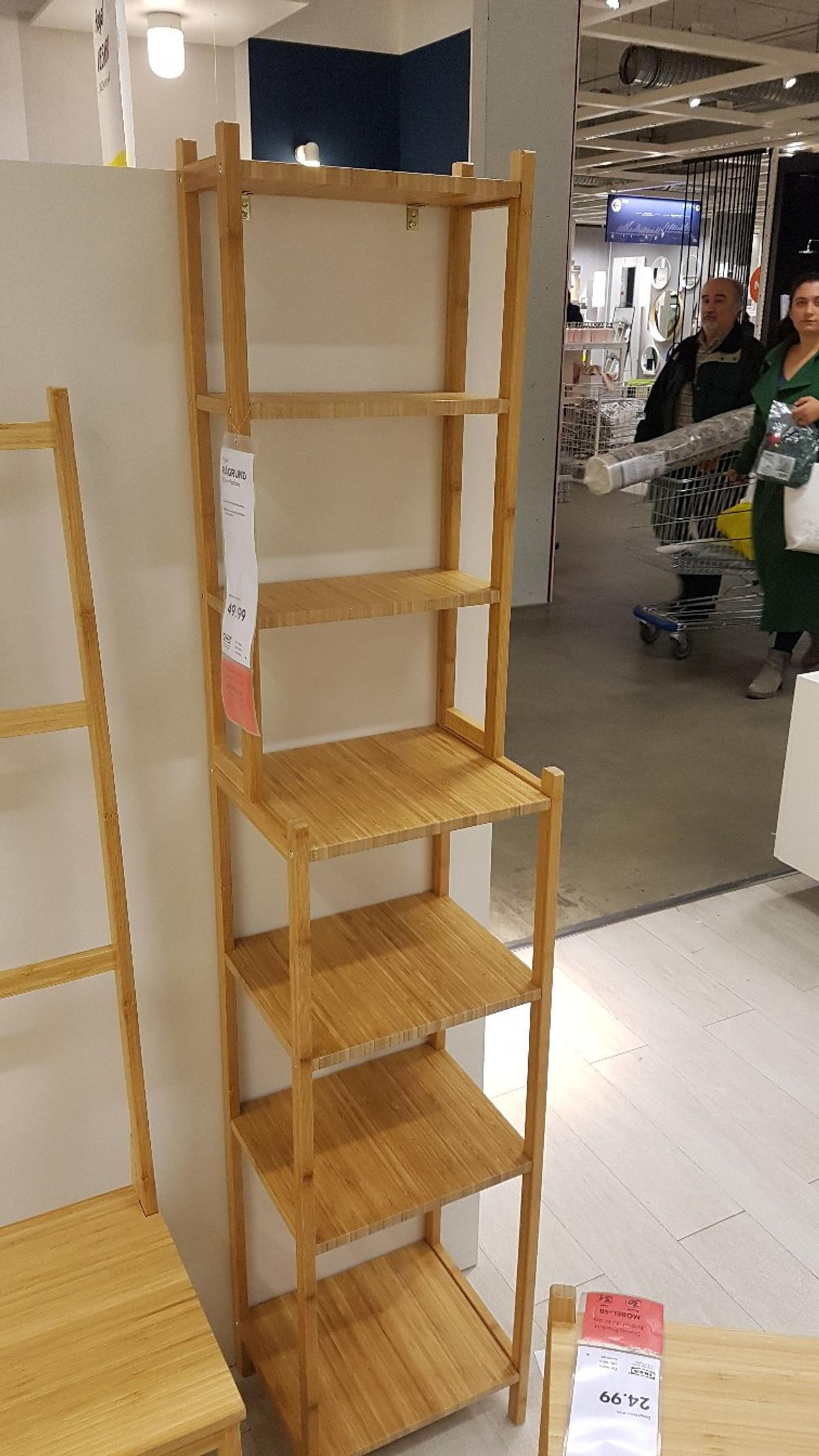 Ikea Regal RÅgrund In 10997 Berlin For 30 00 For Sale Shpock